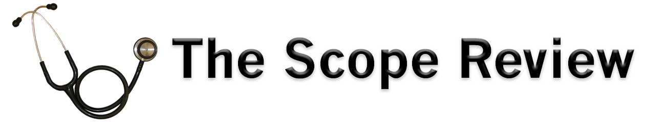 Scope Review